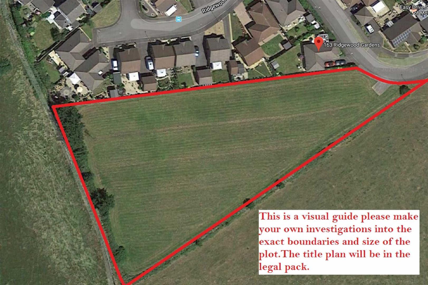 Ridgewood Gardens, Cimla, Neath, SA11 3QX